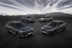 CUPRA appoints three new retailers in Dublin, Cork and Limerick - Carzone Motoring News