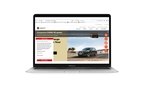 SEAT Ireland retailers still open for business over the coming weeks - Carzone Motoring News