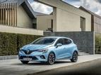 Renault Ireland announces 211 offers