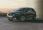 SEAT Ireland showrooms fully re-open with 211 Offers including 0% PCP finance