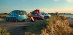 Best Campervans to Buy in 2021
