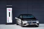 Longest Range Electric Cars to buy in 2021