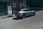 Kia EV6 reimagines electric vehicle ownership