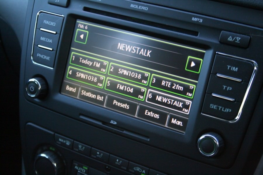 Skoda Yeti 2009 - | Carzone Used Car Buying Guides