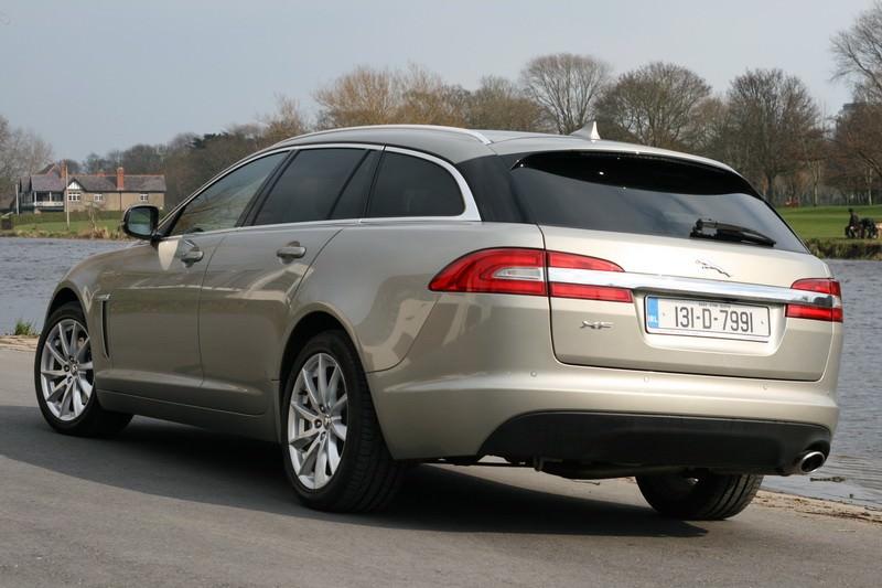 Mercedes benz jaguar used luxury car dealer autos post for Calstar motors glendale ca