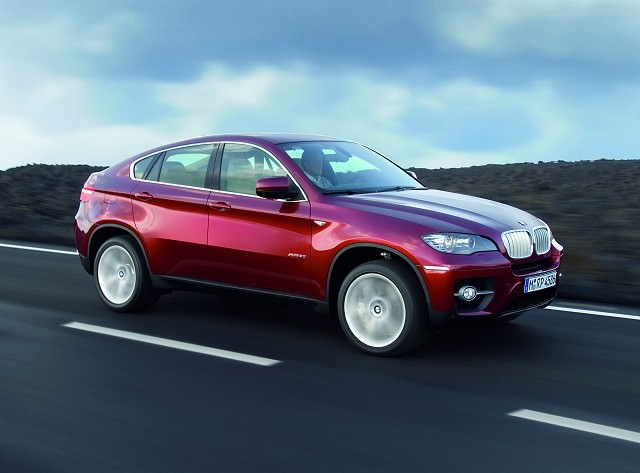bmw x6 2008 2014 carzone used car buying guides. Black Bedroom Furniture Sets. Home Design Ideas