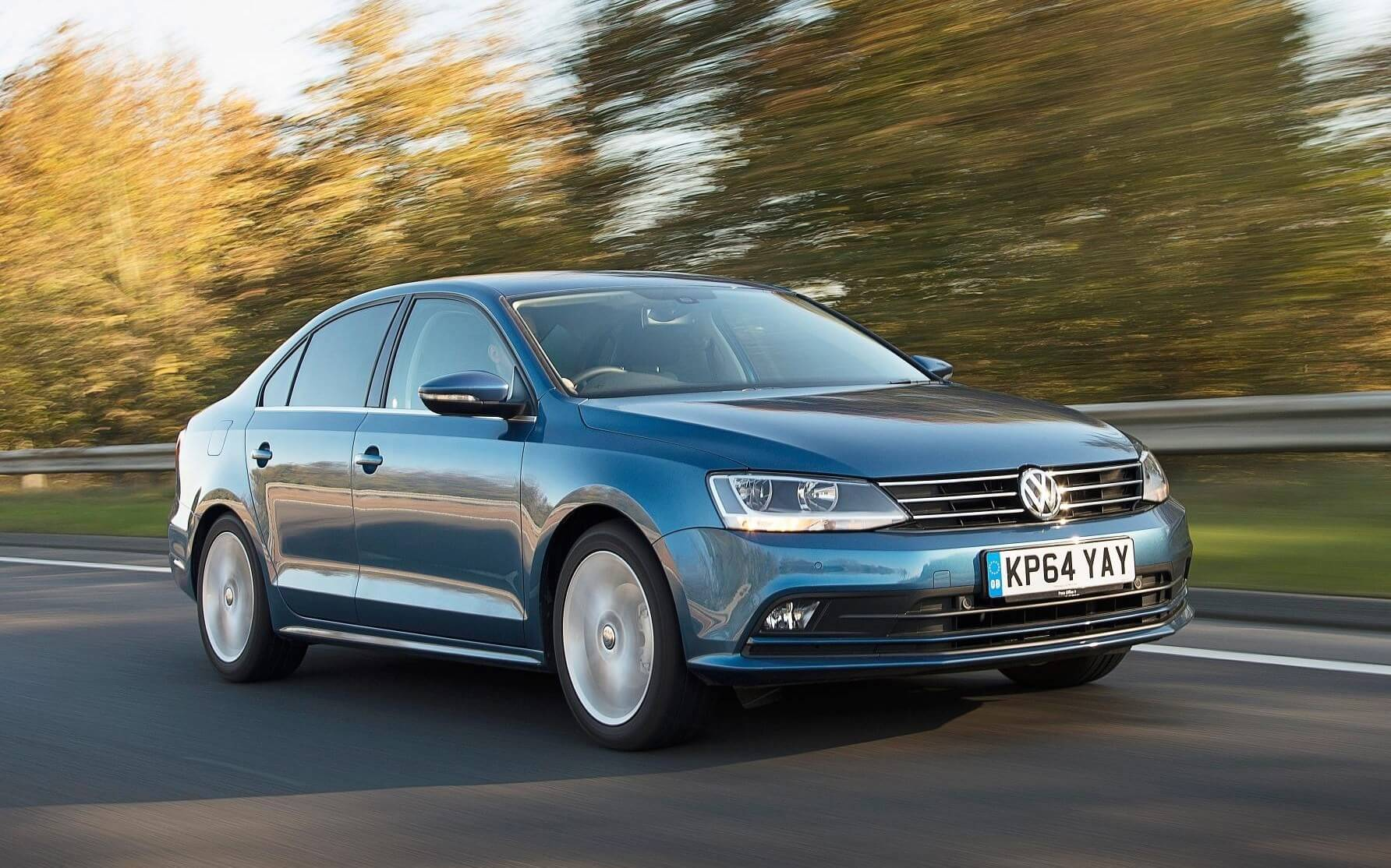 volkswagen jetta review carzone new car review. Black Bedroom Furniture Sets. Home Design Ideas