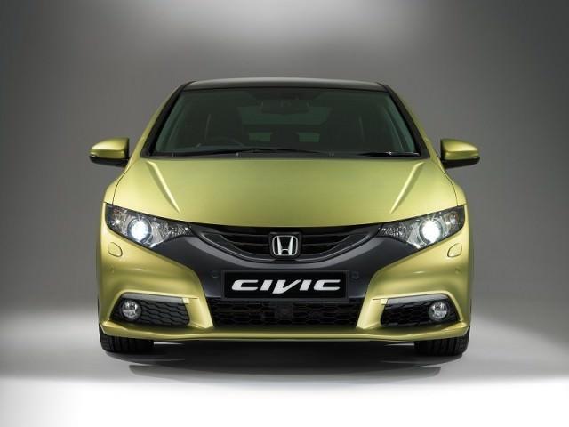 Honda Civic 2012 2016 Carzone Used Car Buying Guides