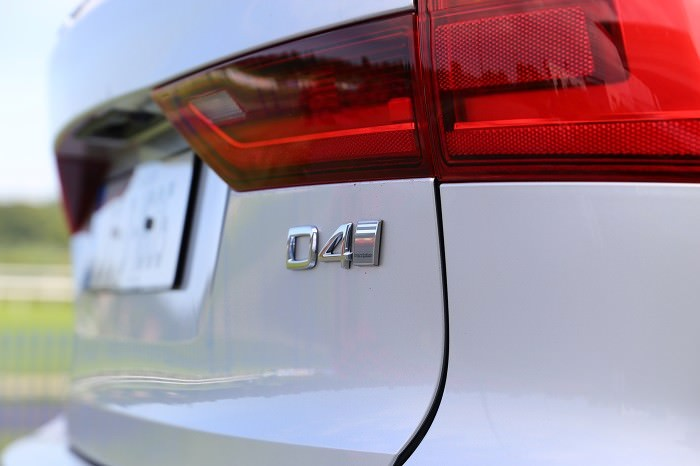 D4 <a href='https://www.carzone.ie/new-cars/Volvo'>Volvo</a>  diesel engine