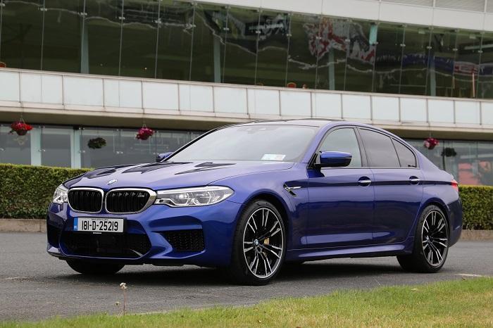 <a href='https://www.carzone.ie/new-cars/BMW'>BMW</a>  Ireland