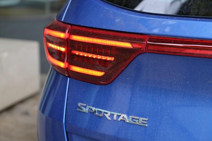 <a href='https://www.carzone.ie/new-cars/Kia'>Kia</a>  Touchscreen