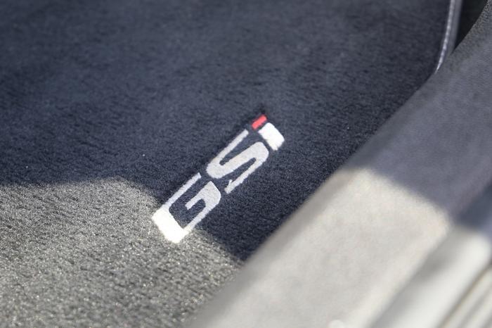 <a href='https://www.carzone.ie/new-cars/Opel'>Opel</a>  Corsa GSi Dublin