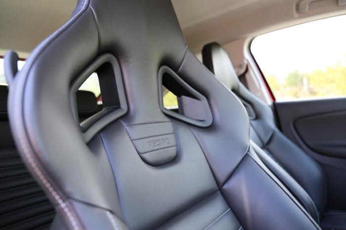 <a href='https://www.carzone.ie/new-cars/Opel'>Opel</a>  Corsa GSi Sport