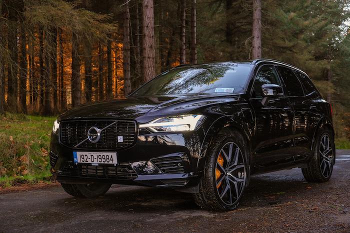 <a href='https://www.carzone.ie/new-cars/Volvo'>Volvo</a>  Ireland Dublin