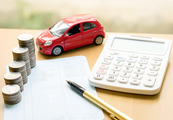 Car Finance| Driver Tips | Carzone