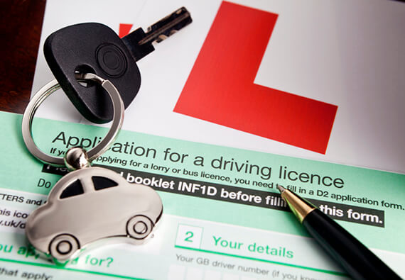 Learner Drivers | Driver Tips | Carzone