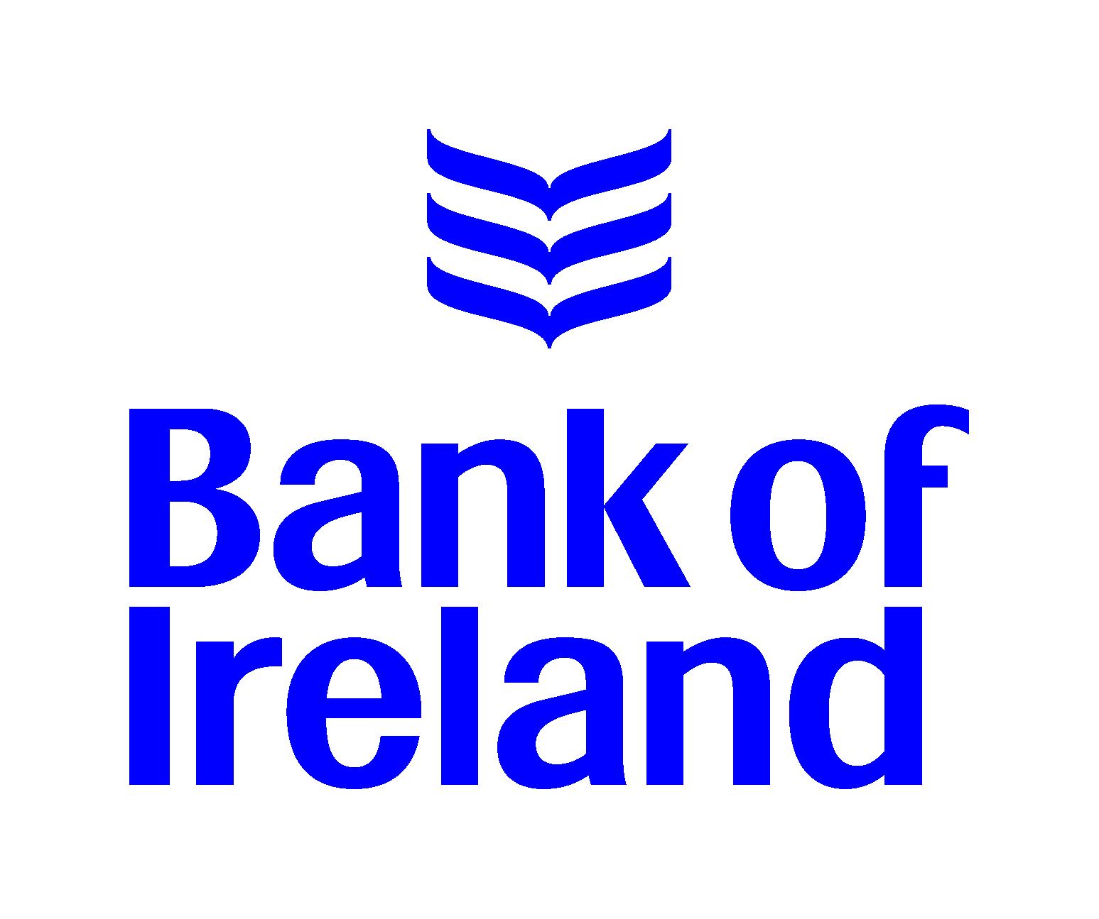 Carzone Partner Logo