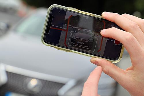 Photos | Sell my car | Carzone
